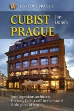Cubist Prague