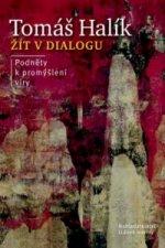 Žít v dialogu
