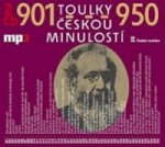 Toulky českou minulostí 901 - 950