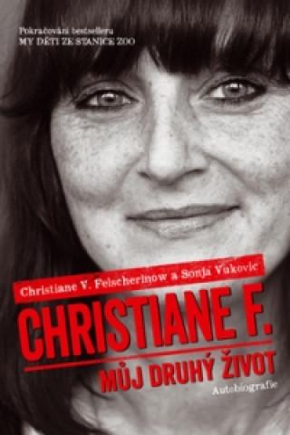Christiane F. Můj druhý život