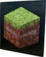Minecraft Blokopedie