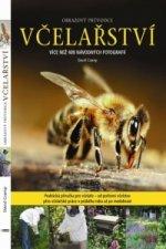 Včelařství obrazový průvodce