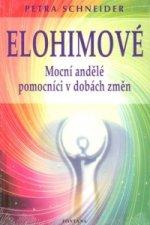 Elohimové