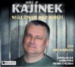 Jiří Kajínek – Můj život bez mříží (audiokniha)