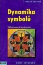 Dynamika symbolů