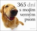 365 dní s mojím verným psom