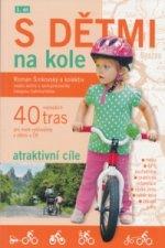 S dětmi na kole 1.díl