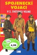 Spojeneckí vojaci v 2. svetovej vojne
