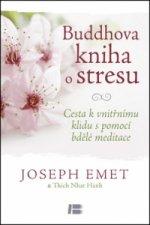 Buddhova kniha o stresu