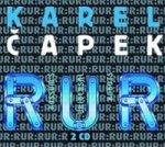 Rur [Audio na CD]