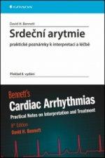 Srdeční arytmie