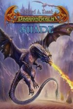 DragonRealm 12 Shade