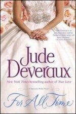 Jude Deveraux - Navěky
