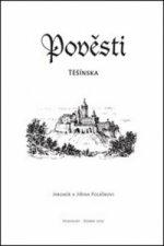 Pověsti Těšínska