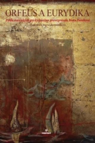 Orfeus a Eurydika