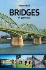 Bridges in Slovakia