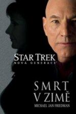 Star Trek Smrt v zimě