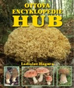Ottova encyklopedie hub