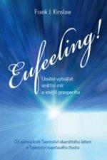 Eufeeling!