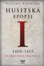 Husitská epopej I.