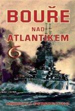 Bouře nad Atlantikem 6