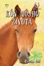 Kôň môjho života