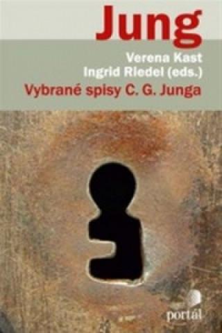 Vybrané spisy C.G. Junga