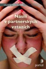 Násilí v partnerských vztazích