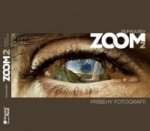 ZOOM 2 Príbehy fotografií