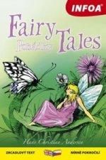 Fairy tales/Pohádky