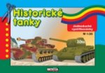 Historické tanky