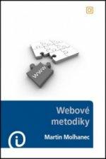 Webové metodiky