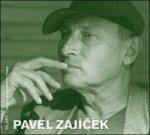 Pavel Zajíček