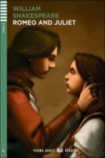 Young Adult ELI Readers - English