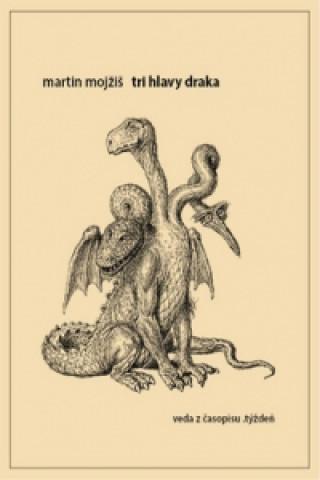 Tri hlavy draka