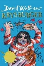 Krysburger