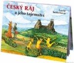 Český ráj a jeho tajemství