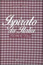 Ispirato da Italia