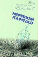 Impérium kapitálu