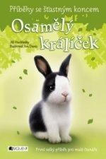 Příběhy se šťastným koncem Osamělý králíček