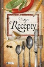 Moje recepty
