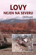 Lovy nejen na severu