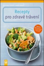 Recepty pro zdravé trávení