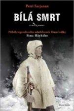 Bílá smrt