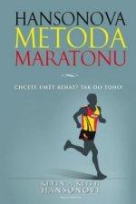 Hansonova metoda maratonu