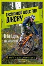 Tréninková bible pro bikery
