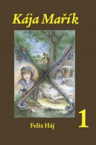 Kája Mařík 1