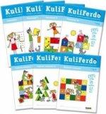 KuliFerdo 1,2,3,4,5,6,7 Špecifické poruchy učenia