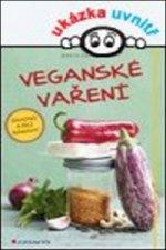 Veganské vaření