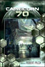 Capricorn 70